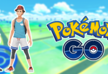banner_abiti_personaggi_alola_go_pokemontimes-it