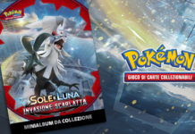 banner_album_collezione_espansione_invasione_scarlatta_gcc_pokemontimes-it