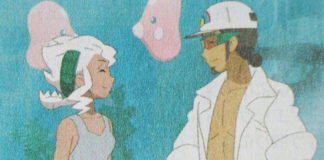 banner_anticipazioni_guida_tv_episodio_55_serie_sole_luna_pokemontimes-it