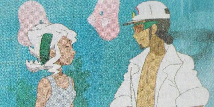 banner_anticipazioni_guida_tv_episodio_55_serie_sole_luna_pokemontimes-it