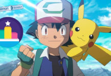 banner_botteghino_box_office_italia_cinema_film_scelgo_te_pokemontimes-it