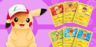 banner_carte_promo_pikachu_berretto_ash_gcc_pokemontimes-it