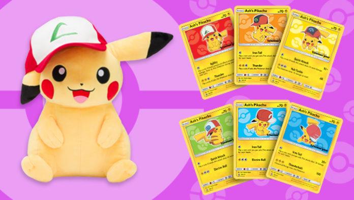 banner_carte_promo_pikachu_berretto_ash_gcc_pokemontimes-it
