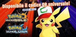 banner_codice_qr_pikachu_berrettofilm_scelgo_te_ultrasole_ultraluna_pokemontimes-it