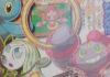 banner_corocoro_distribuzione_leggendari_misteriosi_ultrasole_ultraluna_pokemontimes-it