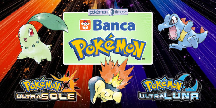 banner_disponibile_aggiornamento_banca_oro_argento_ultrasole_ultraluna_pokemontimes-it