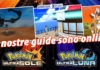 banner_disponibili_guide_ultrasole_ultraluna_pokemontimes-it