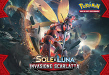 banner_espansione_invasione_scarlatta_gcc_pokemontimes-it