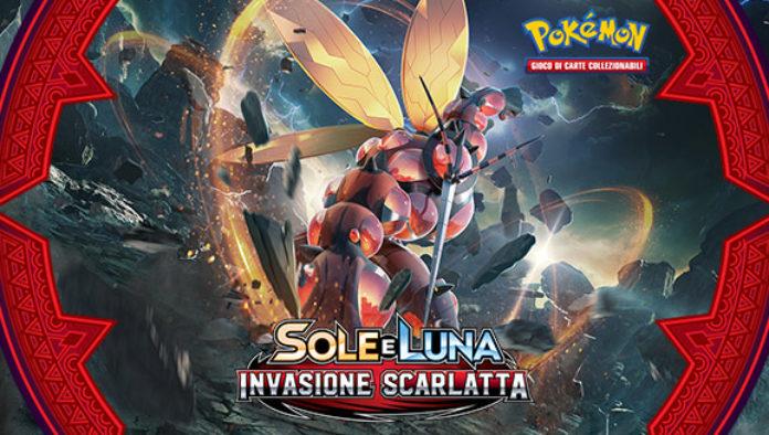 banner_espansione_invasione_scarlatta_gcc_pokemontimes-it