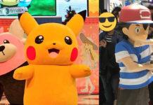 banner_festa_1000_episodi_serie_pokemontimes-it
