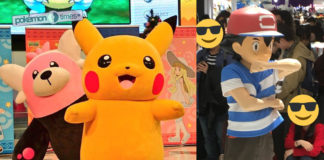 banner_festa_1000_episodi_serie_pokemontimes-it