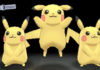 banner_filmato_valle_pikachu_ultrasole_ultraluna_pokemontimes-it