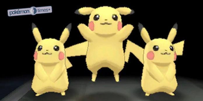banner_filmato_valle_pikachu_ultrasole_ultraluna_pokemontimes-it