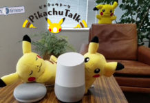 banner_google_pikachu_talk_pokemontimes-it