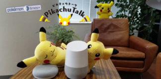 banner_google_pikachu_talk_pokemontimes-it