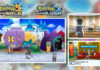 banner_guida_festiplaza_ultrasole_ultraluna_pokemontimes-it