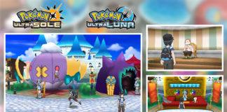 banner_guida_festiplaza_ultrasole_ultraluna_pokemontimes-it