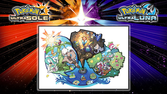 banner_guida_pokeresort_ultrasole_ultraluna_pokemontimes-it