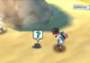 banner_interazione_pokemon_overworld_ultrasole_ultraluna_pokemontimes-it