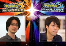 banner_intervista_sviluppatori_game_freak_ultrasole_ultraluna_pokemontimes-it