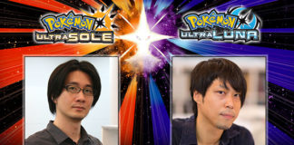 banner_intervista_sviluppatori_game_freak_ultrasole_ultraluna_pokemontimes-it