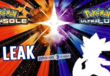 banner_leak_spoiler_ultrasole_ultraluna_pokemontimes-it