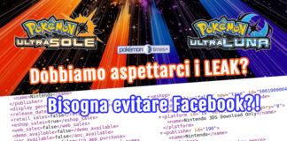 banner_leak_titoli_pre_scaricabili_ultrasole_ultraluna_pokemontimes-it