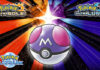 banner_master_ball_promo_ultrasole_ultraluna_pokemontimes-it