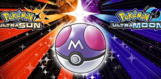 banner_master_ball_ultrasole_ultraluna_pokemontimes-it