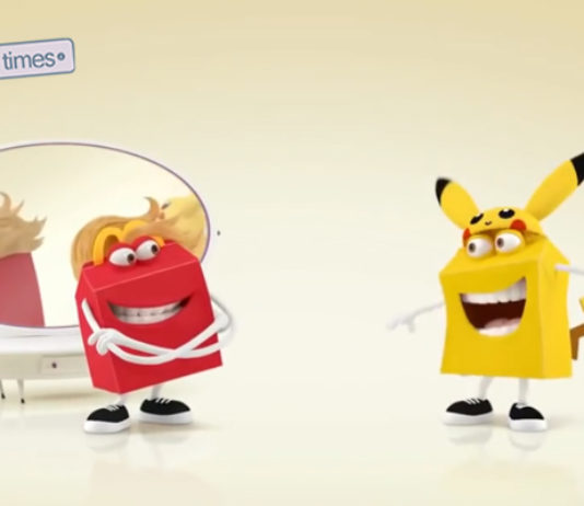 banner_mcdonalds_dicembre_happy_meal_pokemontimes-it