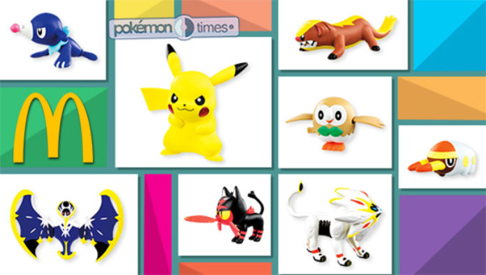 banner_mcdonalds_sorprese_happy_meal_dicembre_2017_pokemontimes-it