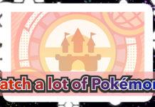 banner_missione_globale_catch_ultrasole_ultraluna_pokemontimes-it