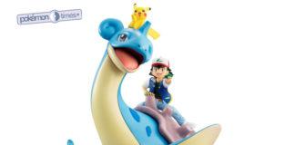 banner_modellino_gem_ash_lapras_pikachu_pokemontimes-it