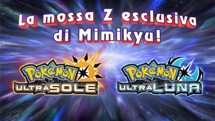 banner_mossa_z_mimikyu_ultrasole_ultraluna_pokemontimes-it