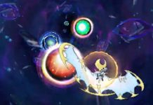 banner_nuovo_footage_ultrasole_ultraluna_pokemontimes-it