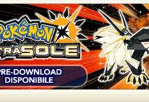 banner_pre_download_ultrasole_ultraluna_pokemontimes-it