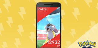 banner_raikou_go_pokemontimes-it
