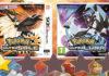 banner_reazione_ultrasole_ultraluna_pokemontimes-it