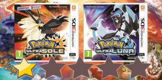 banner_reazione_ultrasole_ultraluna_pokemontimes-it