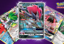 banner_strategie_pescare_dal_mazzo_gcc_pokemontimes-it