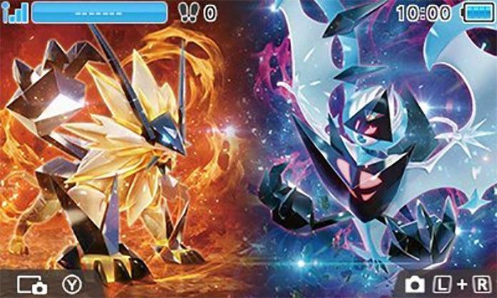 banner_tema_necrozma_3ds_menu_home_pokemontimes-it