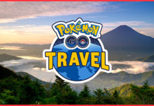 banner_travel_go_pokemontimes-it