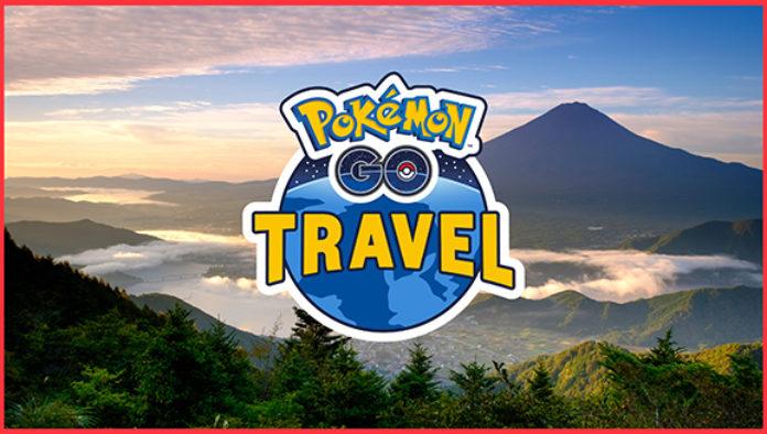 banner_travel_go_pokemontimes-it