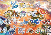 banner_tutti_leggendari_ultrasole_ultraluna_pokemontimes-it