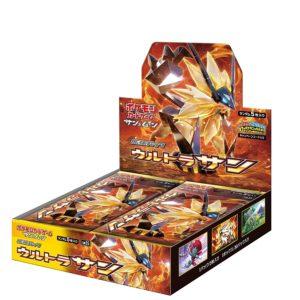 box_bustine_ultra_sole_sl05_ultraprisma_gcc_pokemontimes-it