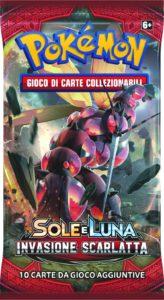 bustina_buzzwole_set_sl04_invasione_scarlatta_gcc_pokemontimes-it