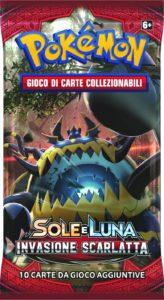 bustina_guzzlord_set_sl04_invasione_scarlatta_gcc_pokemontimes-it