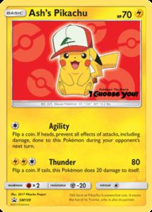 carta_promo_pikachu_berretto_ash_kanto_gcc_pokemontimes-it