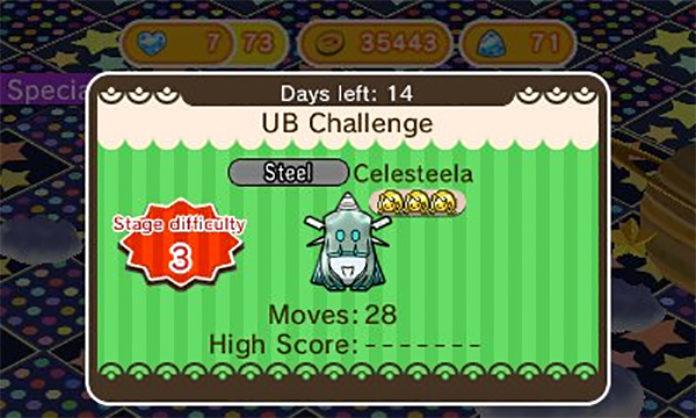 celesteela_livello_speciale_shuffle_pokemontimes-it