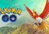 disponibile_ho_oh_go_pokemontimes-it